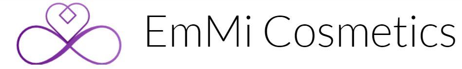 EmMi Cosmetics